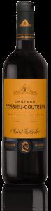 Chateau Cossieu-Coutelin